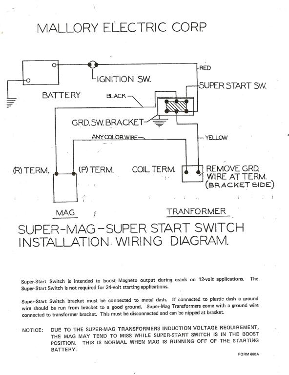 mallory_wiring_diagram don zig magneto wiring vertex magneto wiring diagram at couponss.co